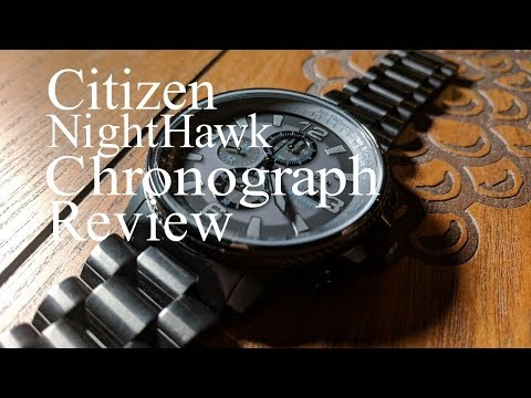 citizen blue angels watch manual