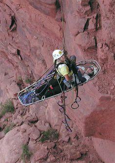 cmc rope rescue manual 4th edition pdf