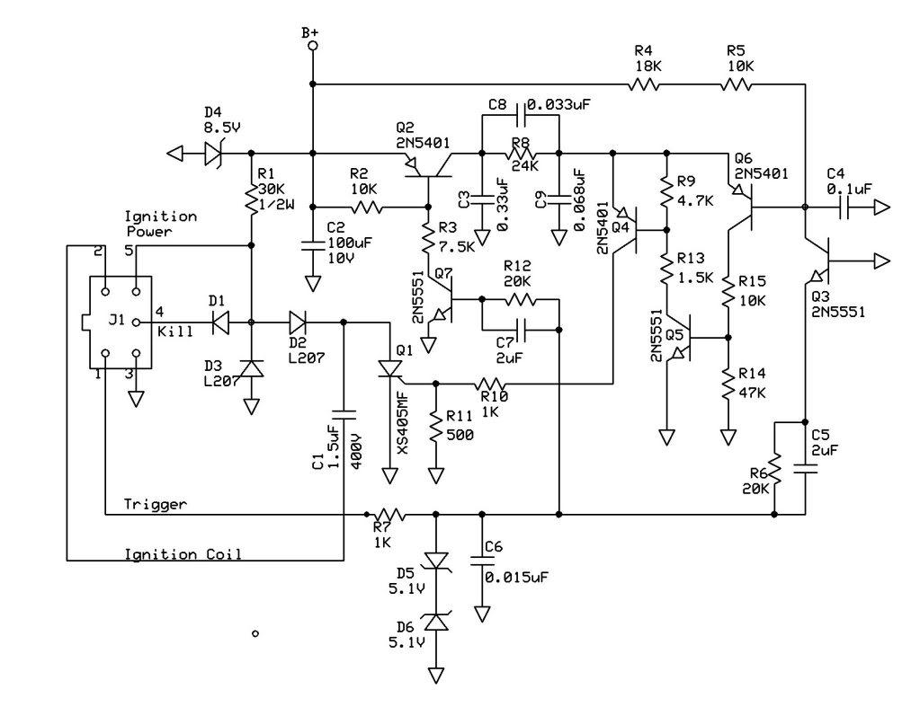 pit bike engine manual pdf downloads