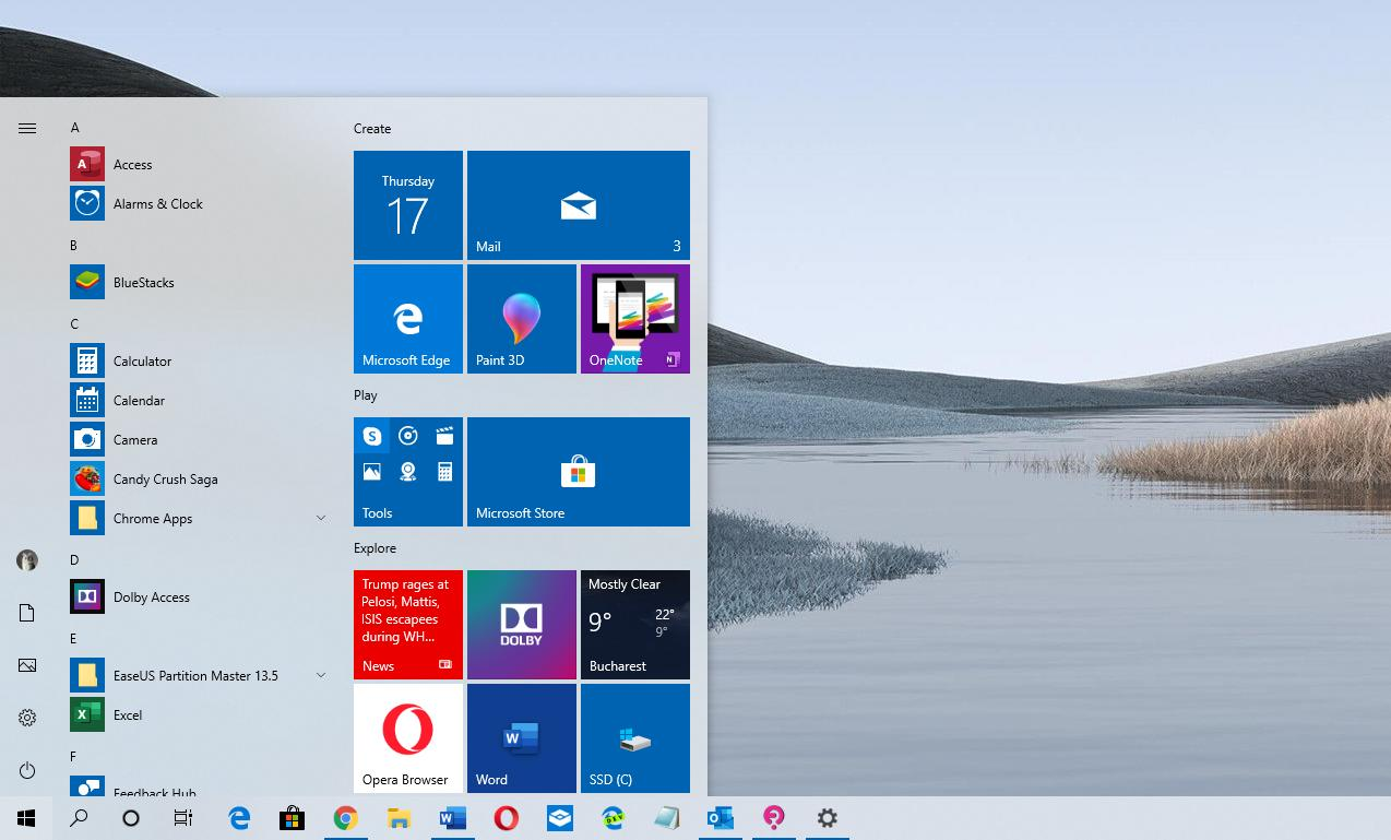where to download windows updates manually