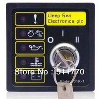 deep sea electronics 5120 manual