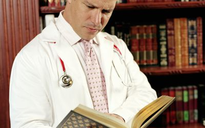 diagnostic and statistical manual dsm 5
