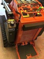 ditch witch sk650 parts manual