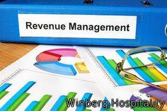 professional management housekeeping training manual