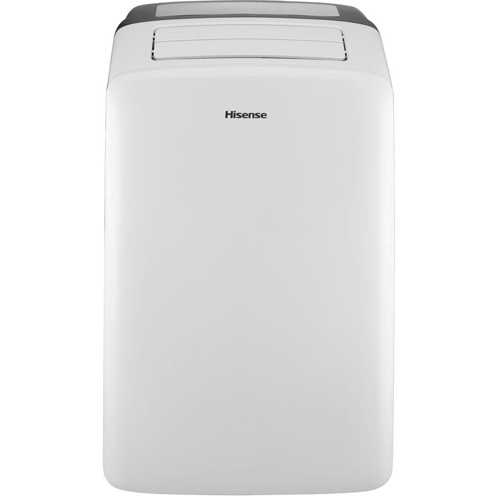 blueway portable air conditioner manual