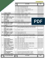 easa part 145 training manual
