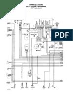 toyota starlet service manual pdf