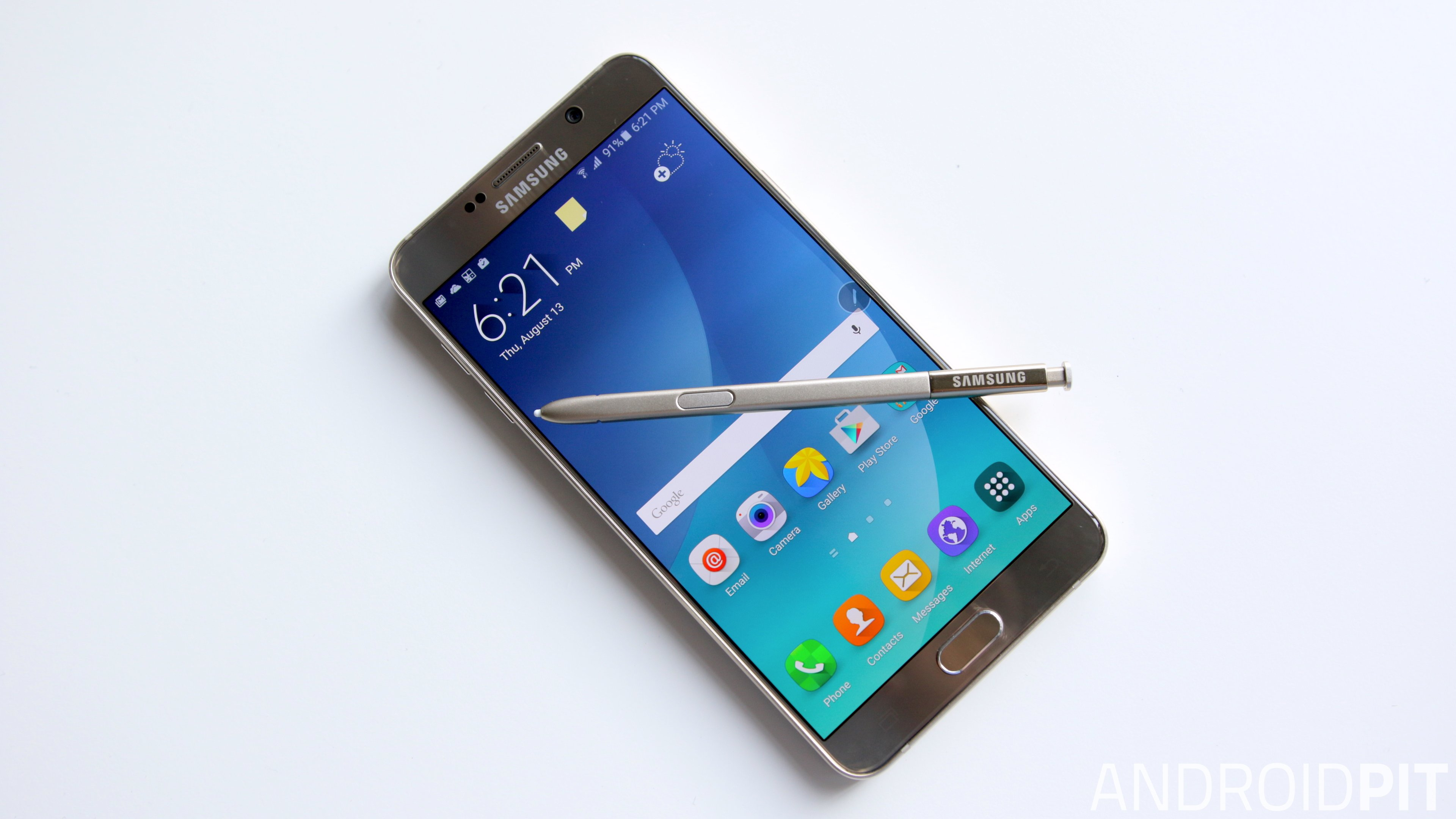 samsung galaxy note 8 user manual sprint