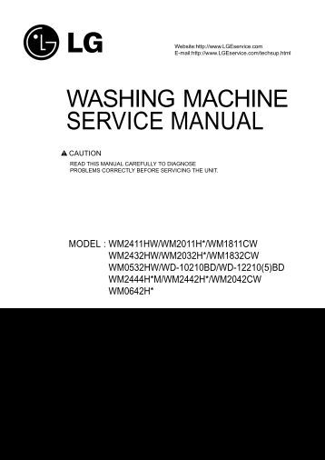 sharp mx 4101n service manual