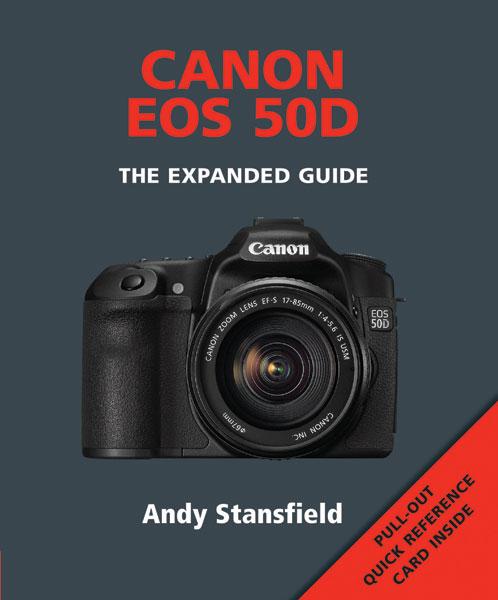 canon 50d manual pdf download