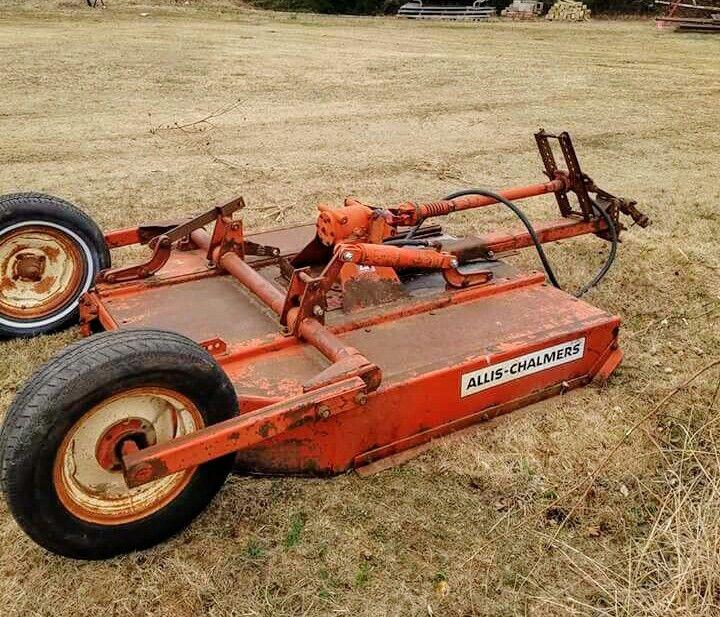 mtd self propelled lawn mower manual