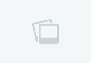 fiat ducato 2.8 jtd service manual