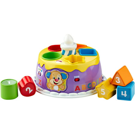fisher price smart stages home manual
