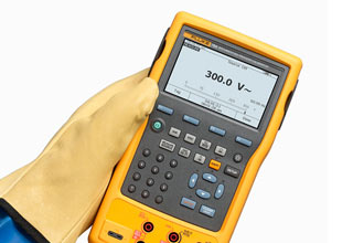 fluke 754 documenting process calibrator manual