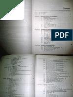 fundamentals of power electronics erickson solution manual pdf