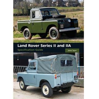 haynes manual land rover defender