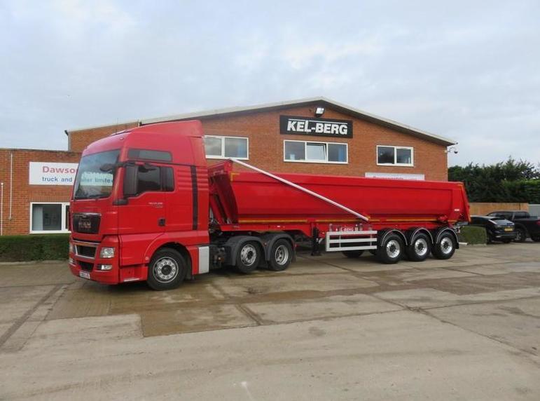 hisense front loader 7.5 kg manual