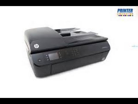 hp deskjet 5740 printer manual