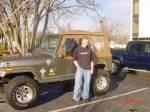 jeep wrangler manual transmission fluid change