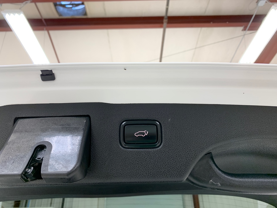 kia infinity sound system manual