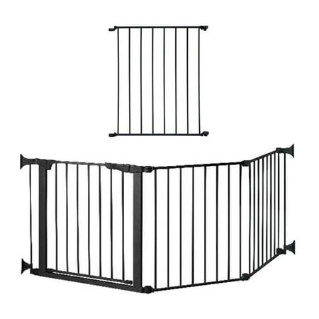 kidco auto close configure gate manual