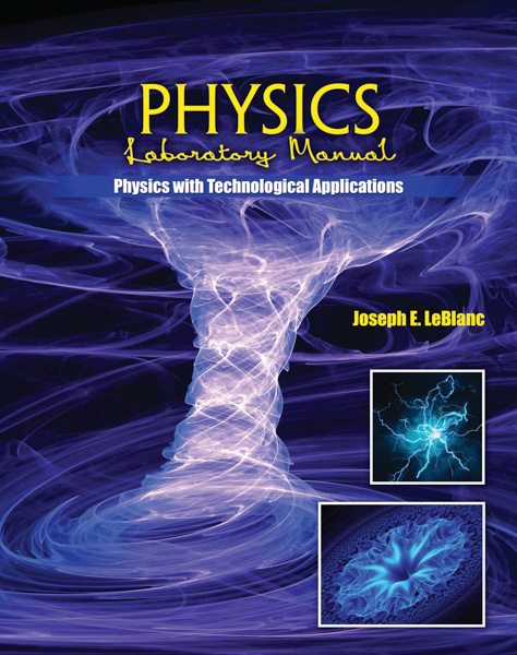 lab manual for engineering physics