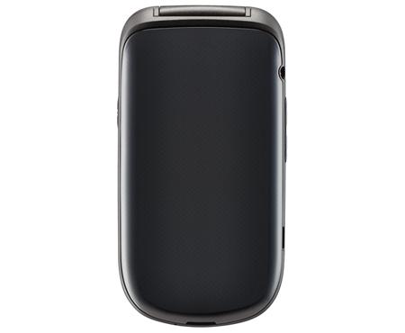 lg flip phone user manual