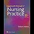 lippincott manual of nursing practice 10th edition free download