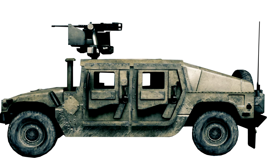 m atv mrap technical manual