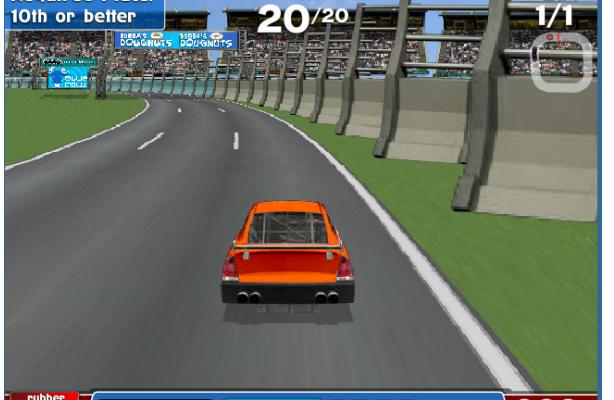 manual car games play free