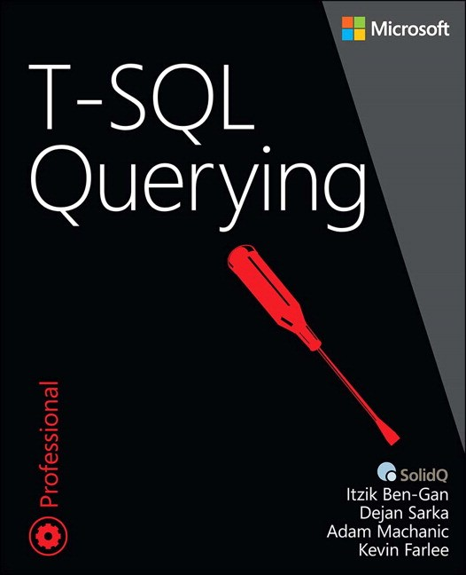 microsoft sql language reference manual pdf