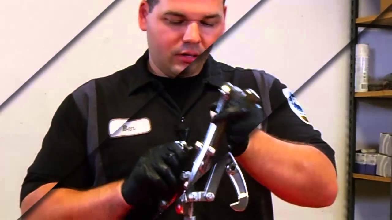 mini cooper cvt transmission repair manual