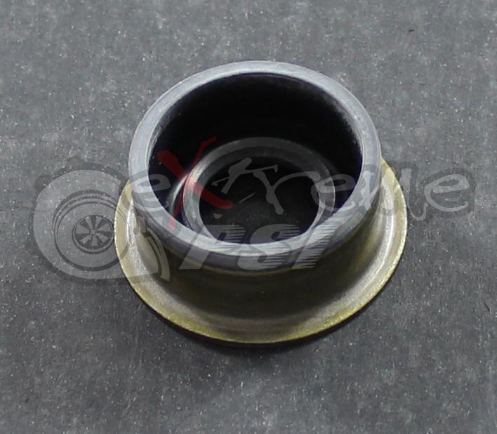 mitsubishi eclipse manual transmission for sale