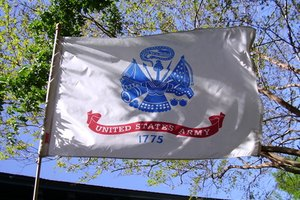 navy flags and pennants manual