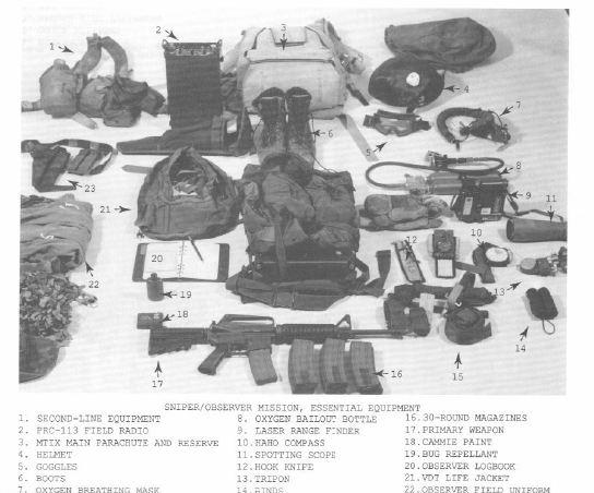 navy seal hand to hand combat training manual pdf