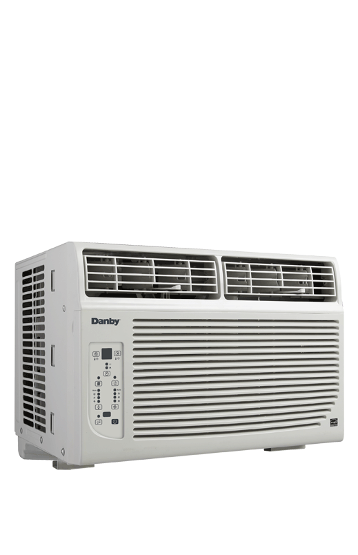 nec air conditioner instructions manual