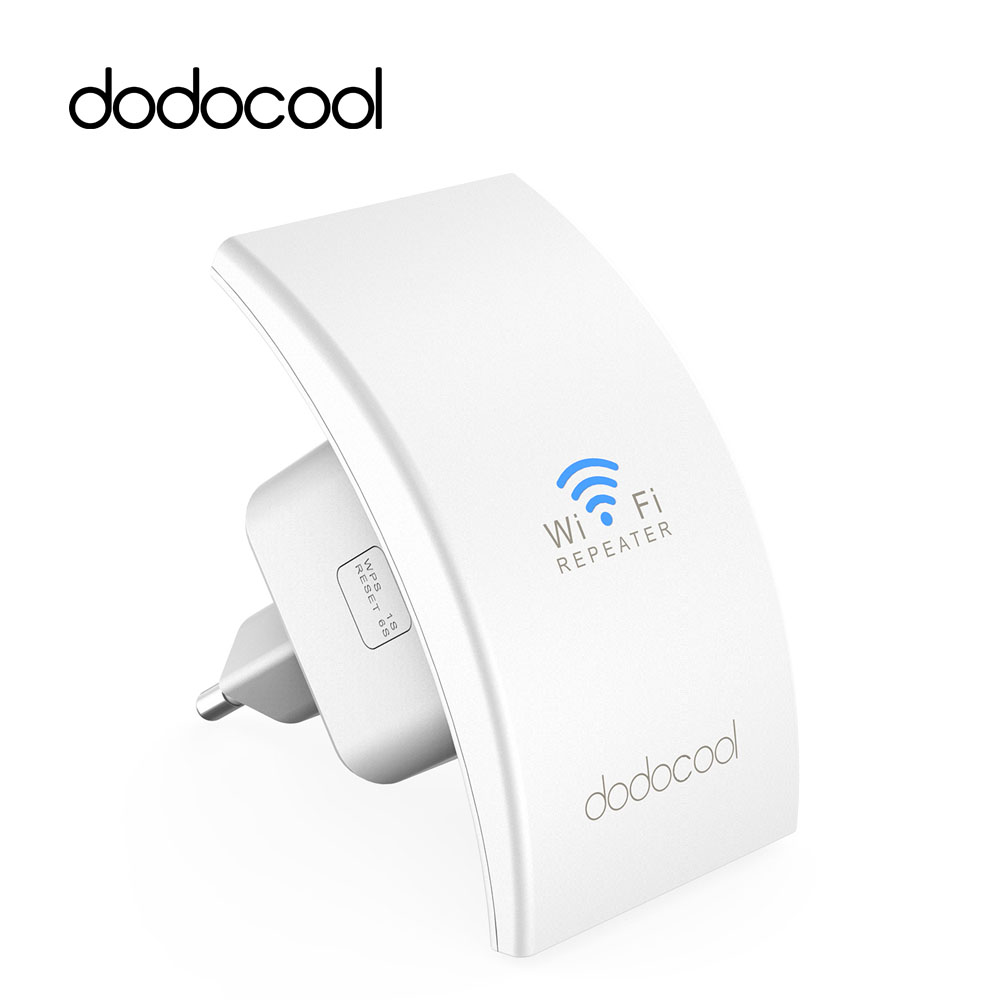 office one wifi repeater manual