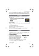 panasonic lumix dmc fz28 manual