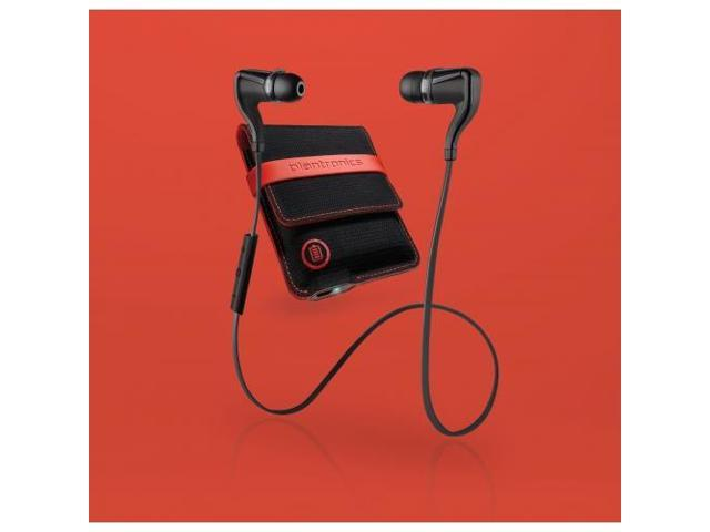 plantronics backbeat go 2 bluetooth wireless stereo earbuds manual