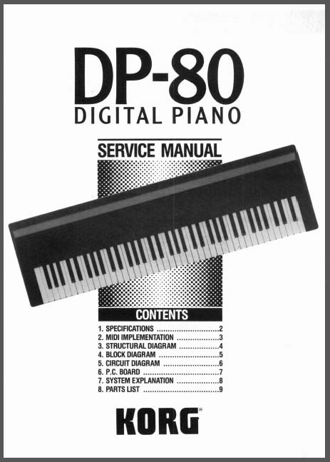 proton wira service manual pdf download