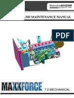 psychodynamic diagnostic manual pdm 2