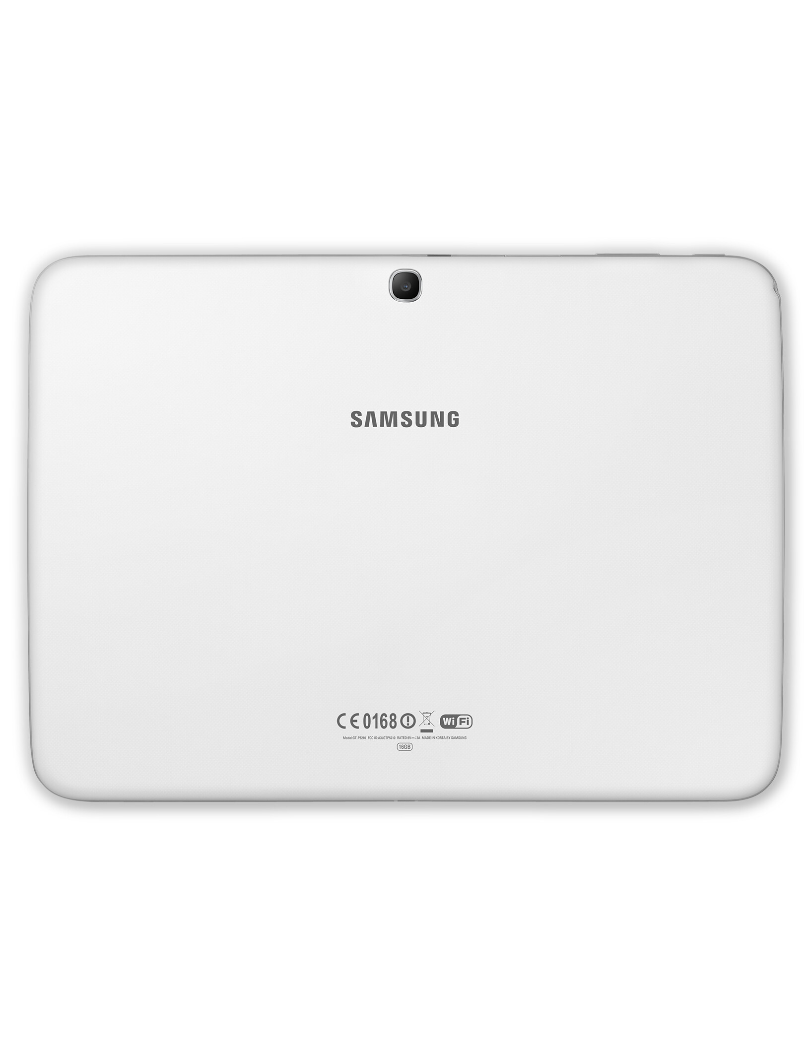 samsung galaxy tab a 10.1 manual