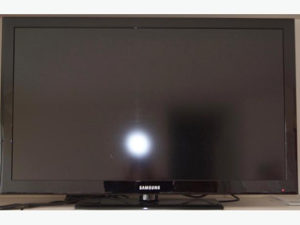 samsung lcd tv user manual series 5