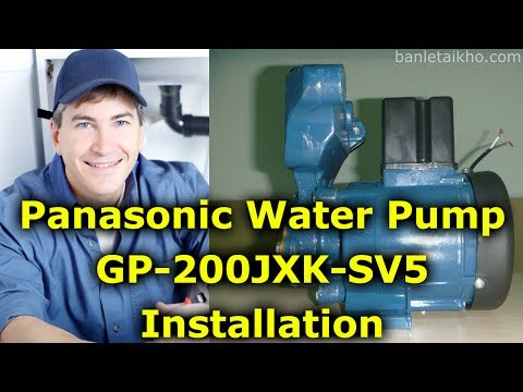 sanyo pro xtrax multiverse projector plc xe40 manual