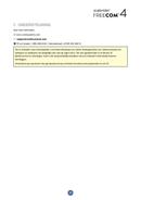 scala rider freecom 2 manual
