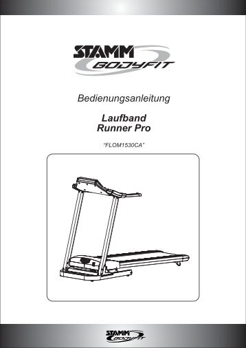 scifit pro 1 service manual