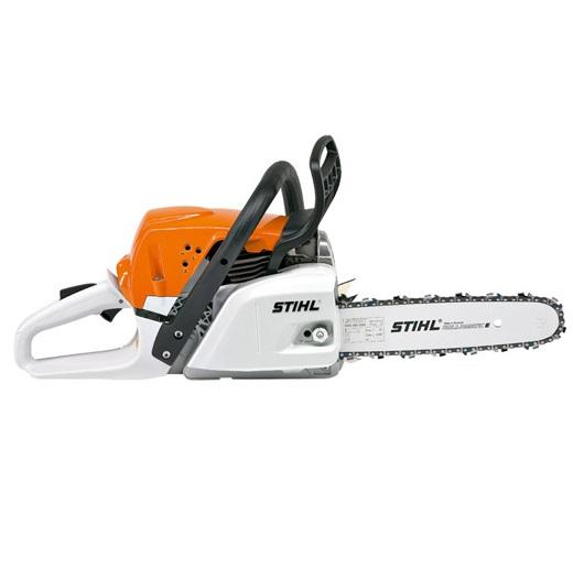 stihl ms 251 chainsaw manual