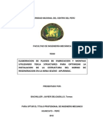 tekla structures training manual pdf
