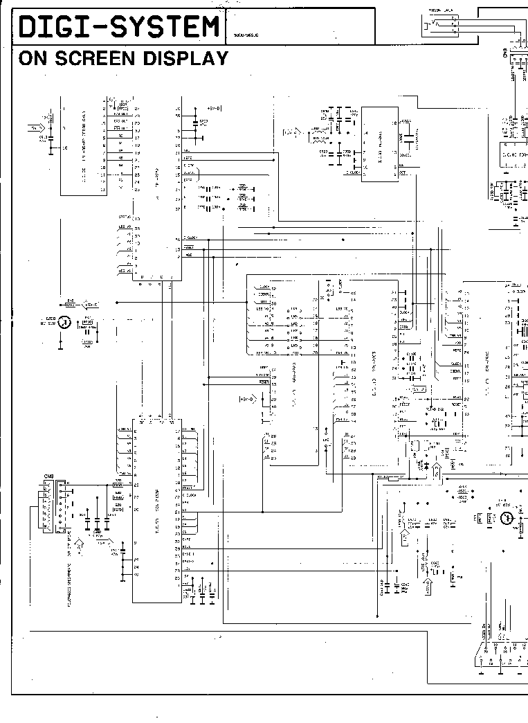 the guppy color manual pdf