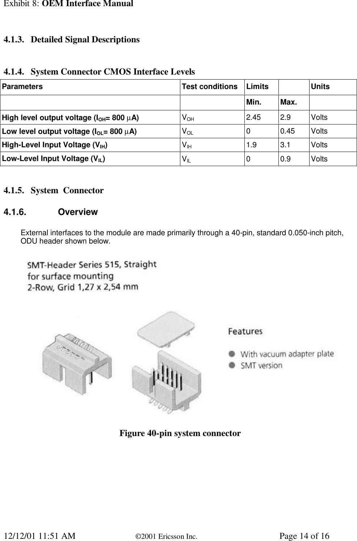 theben tr 610 s user manual